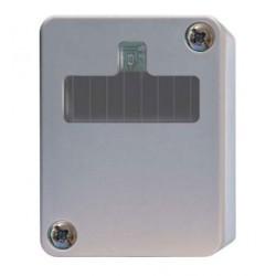 ELTAKO Sonde radio humidité et température pour montage extérieur FAFT60