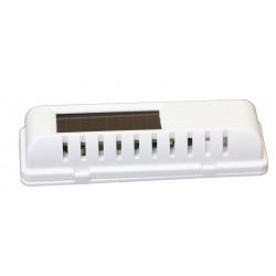 TRIO2SYS Temperature Sensor White