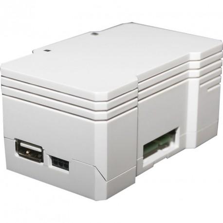 ZIPATO Module d'extension batterie de secours pour Zipabox