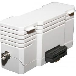 ZIPATO Module d'extension RF 433MHz pour Zipabox