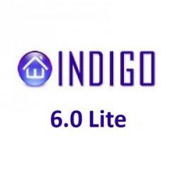 PERCEPTIVE AUTOMATION Logiciel domotique Indigo 5.0 Lite pour MAC