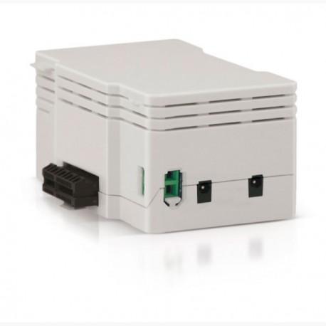 ZIPATO Module d'extension Power pour Zipabox