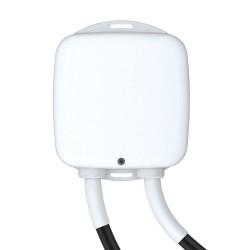 AEOTEC - Module commutateur forte charge 40A Z-Wave Plus (GEN5)