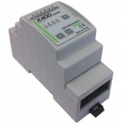GCE Electronics Module d'extension X400 pour IPX800v3