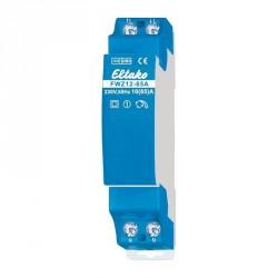 ELTAKO Module de comptage d'énergie 65A