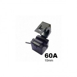 Ewattch - 10mm (60A max) Clamp for SQUID