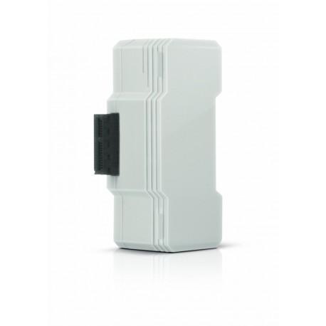 ZIPATO - USB/Serial Module for ZIPABOX