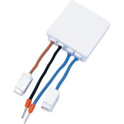 CHACON - DI-O Micromodule for Wall Plug 3500W