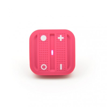 Nodon Soft Remote Z Wave Plus Softberry Smarthome Europe