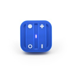 NODON Soft remote Z-Wave Plus - Tech Blue
