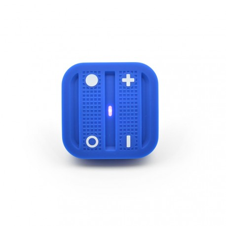 NODON Soft remote Z-Wave Plus - Tech Blue