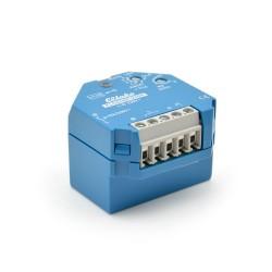 ELTAKO Wireless actuator light controller