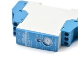 ELTAKO Switch controler for electronic ballast 1/10V