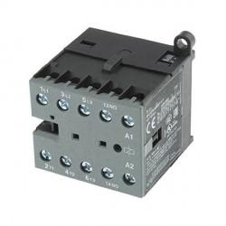 GREENIQ - Relais de contrôle d'éclairage