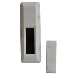 TRIO2SYS Détecteur d'ouverture intérieur/extérieur EnOcean