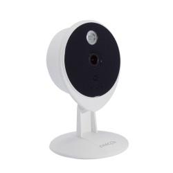 CHACON - Caméra de surveillance WiFi HD