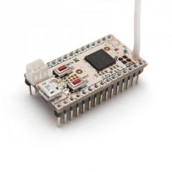 ZWAVE.ME - Z-Uno Z-Wave+ development board for Arduino