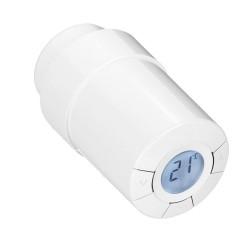 POPP - Thermostatic Valve TRV