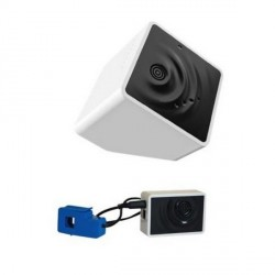 E-SYLIFE - Pack smart home