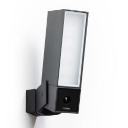 NETATMO - Caméra extérieure de sécurité Présence