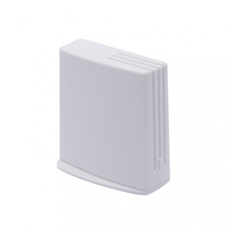 DiO - Convertisseur Bluetooth vers 433 pour App DiO Lite