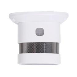 ZIPATO - Smoke Sensor Z-Wave +