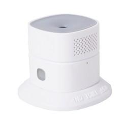 ZIPATO - Capteur de monoxide de carbone Z-Wave+