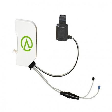Voltaware Electric Power Consumption Controller Basic