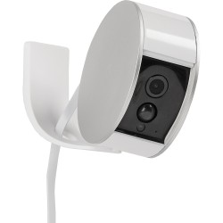 SOMFY PROTECT - Support mural pour Somfy Security Camera