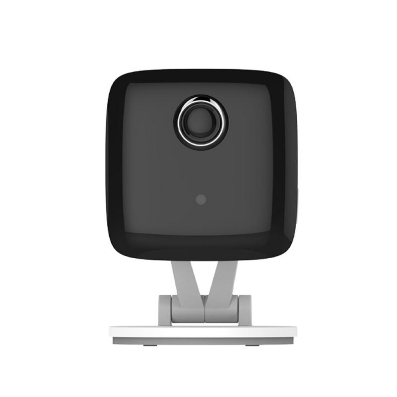 Veracontrol Indoor Full Hd 1080p Wi Fi Camera Vistacam