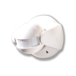 EVERSPRING - Z-Wave+ outdoor PIR Detector SP816
