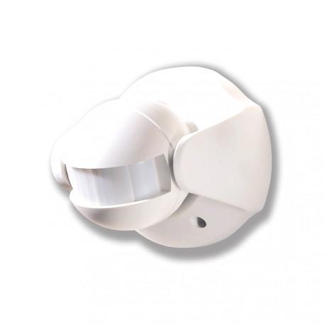 EVERSPRING - Z-Wave+ outdoor PIR Detector SP816