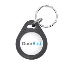 DOORBIRD - Badge RFID pour Doorbird Série D21x