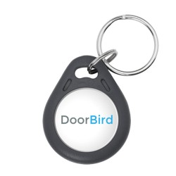 DOORBIRD - RFID Card for Doorbird D21x serie