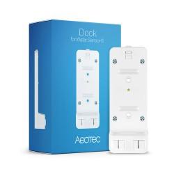 AEOTEC - Water Sensor 6 Dock