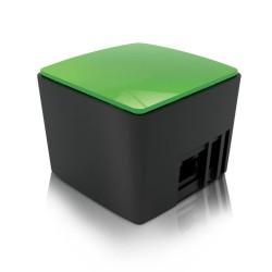 ZIPATO - Micro Contrôleur Domotique Z-Wave+