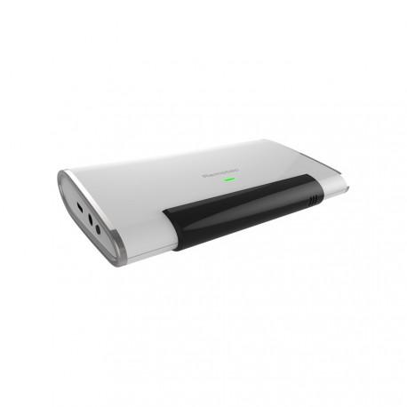 REMOTEC - Passerelle Z-Wave+ vers IR ZXT600 (pour climatiseur)