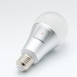 OOMI HOME - Ampoule LED Oomi Bulb
