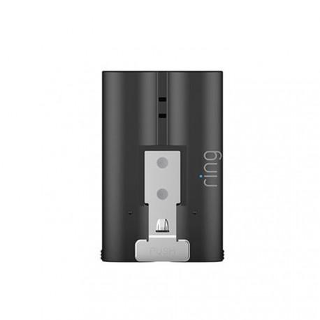 RING - Batterie Lithium Supplémentaire