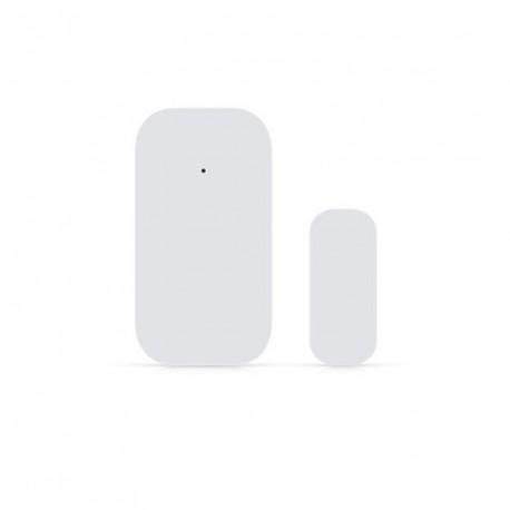 XIAOMI - ZigBee Door/Window Sensor Xiaomi Aqara