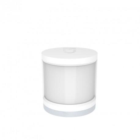 XIAOMI - ZigBee Motion Sensor Xiaomi Aqara