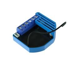 QUBINO - Micromodule variateur 0-10V Z-Wave+ ZMNHVD1