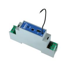 QUBINO - Module Rail DIN variateur Z-Wave+ ZMNHSD1