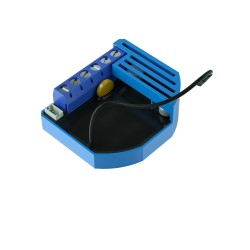 QUBINO - Z-Wave+ Flush module Dimmer ZMNHDD1