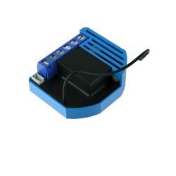 QUBINO - Z-Wave+ Flush module 1 relay ZMNHAD1