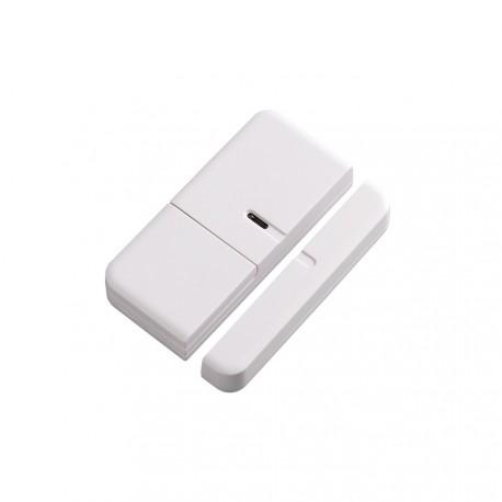 EVERSPRING - Mini-détecteur d'ouverture Z-Wave+ SM810