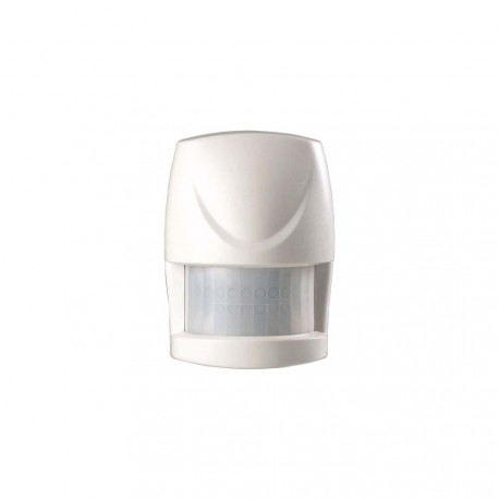 EVERSPRING - Z-Wave+ Motion Detector SP817