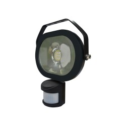 EVERSPRING - Z-Wave+ 20W LED floodlight with PIR