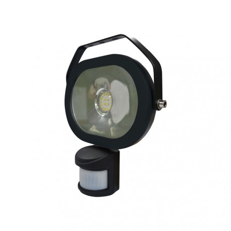 EVERSPRING - Z-Wave+ 20W LED floodlight with PIR