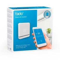 TADO - Smart AC Control V2